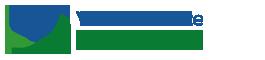 Vertikalbeete | Vertikalbeet | Vertikaler Garten | Vertikalgarten | Vertikale Bepflanzung | Urbanes Grün | Urban Farming | Grüner Sichtschutz | Gartenbewässerung | Bewässerung | Gartenschlauch | Stabbrause | Anschluß im Garten | Sprühschlauch | Schwitzschlauch | Wasserverteiler | Hochbeet